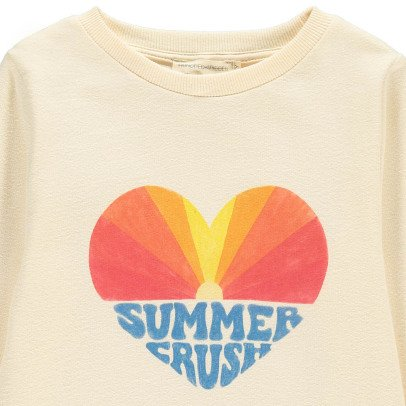 Hundred Pieces Summer Crush Sweatshirt-product