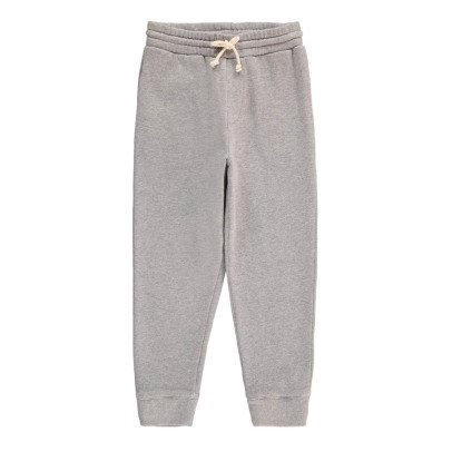 Hundred Pieces Jogger Rocky	-listing