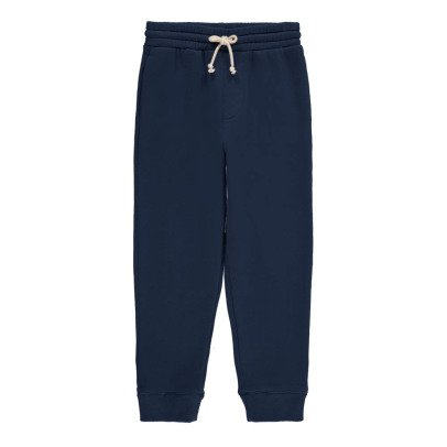 Hundred Pieces Joggers Rocky -product