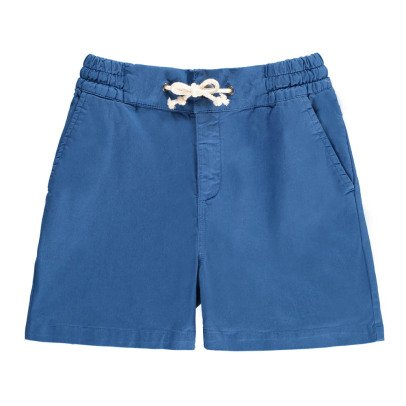 Hundred Pieces Beach Boy Bermuda Shorts-listing