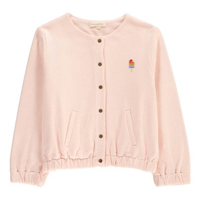 Hundred Pieces Ice Cream Sweatshirt-listing