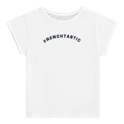 Hundred Pieces T-shirt Frenchtastic-listing