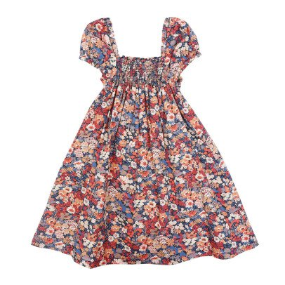 Emile et Ida Robe Liberty-product