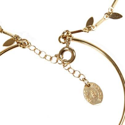 Garrigue Bracelet Medecine Douce KSNKhcXfr