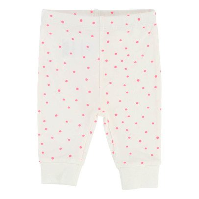 Billieblush Dot Leggings-listing