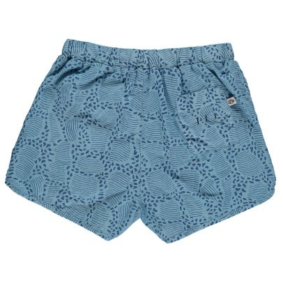 Sunchild Bahia Flower Swimshorts-listing