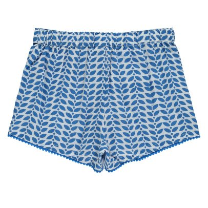 Sunchild Roques Cotton Shorts-listing