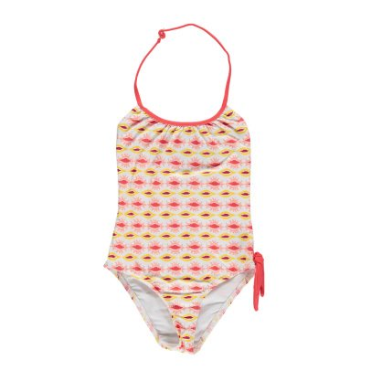 Sunchild Victoria Shell 1 Piece Swimsuit-listing