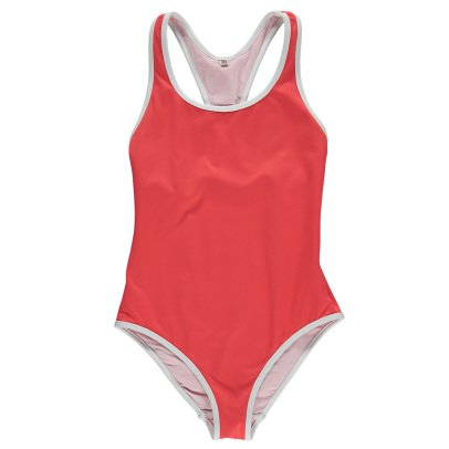 Sunchild Harbour 1 Piece Swimsuit-listing