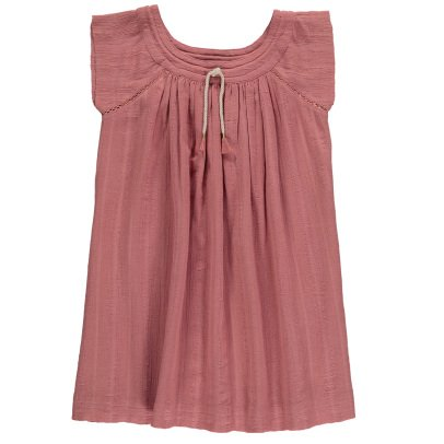 Sunchild Egée Cotton Dress-listing