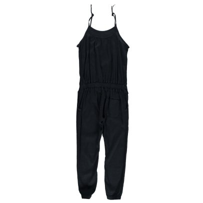 Sunchild Carbo Cotton Jumpsuit-listing
