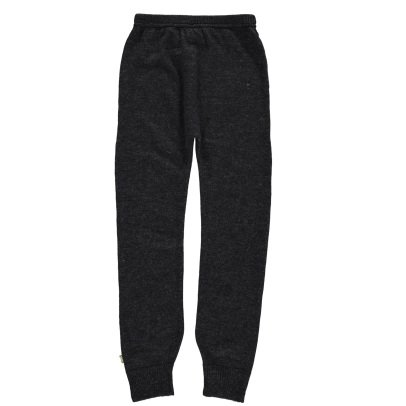 Nui Stevie Organic Merino Wool Trousers-listing