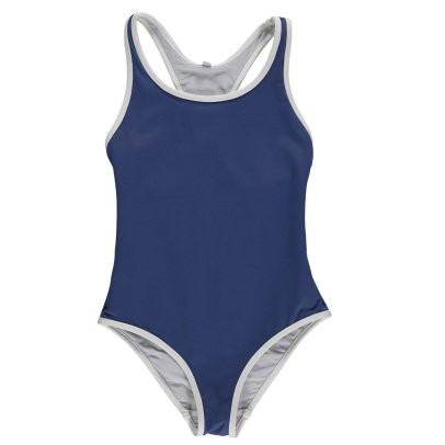 Sunchild Maillot de Bain 1 Pièce Harbour-product