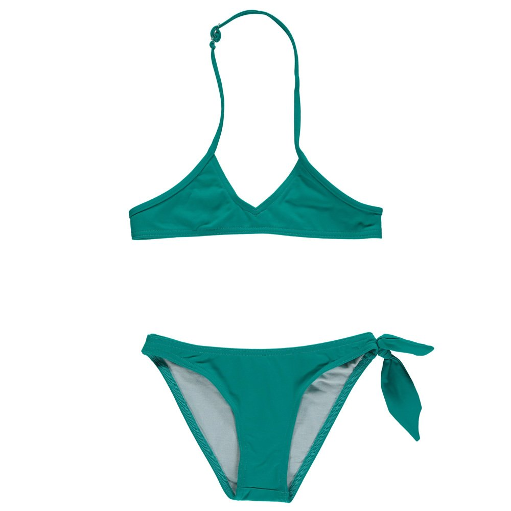 c468a7e7f trajes de bano para natacion mujer arena - Bañadores de mujer