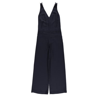 Sessun Overall Bessie -listing