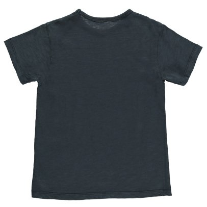 Sunchild Palmas Cotton T-Shirt-listing