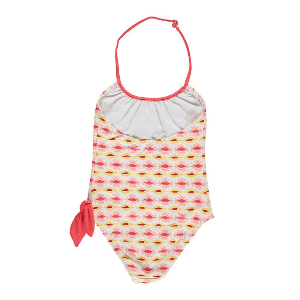 Victoria Shell 1 Piece Swimsuit Sunchild Clearance Pick A Best tHOjcVxvaU