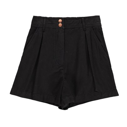 Indee Short Camina -listing