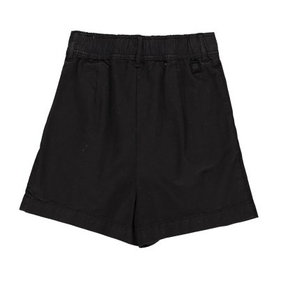 Indee Camino Shorts-product