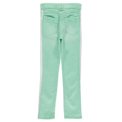 Indee Chica Trousers-listing