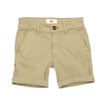 AO76 Chino Bermuda-Shorts Twill Barry -listing