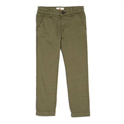 AO76 Barry Twill Chino Trousers-listing