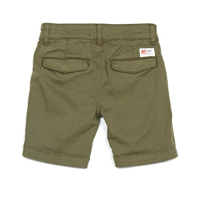 AO76 Bermudas Chino Twill Barry-listing