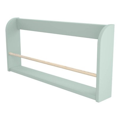 Flexa Play Bookshelf-listing