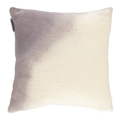 Whole Coussin Wilo 40x40 cm-listing