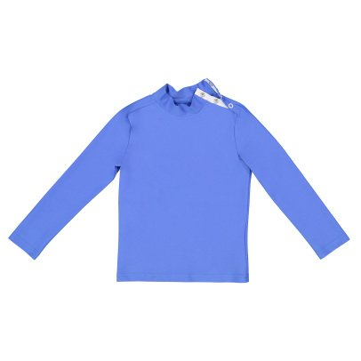 Canopea Turbot 50+ UV Protective Long Sleeve T-Shirt-listing