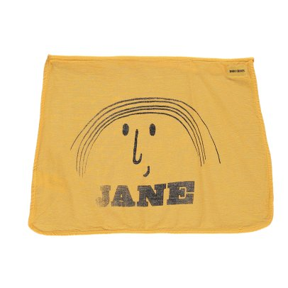 Bobo Choses Tablier Jane Coton Bio-listing