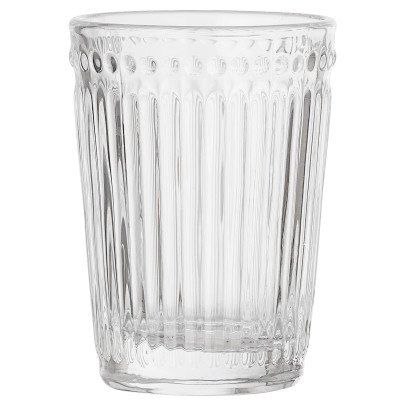 Bloomingville Water Glass-listing