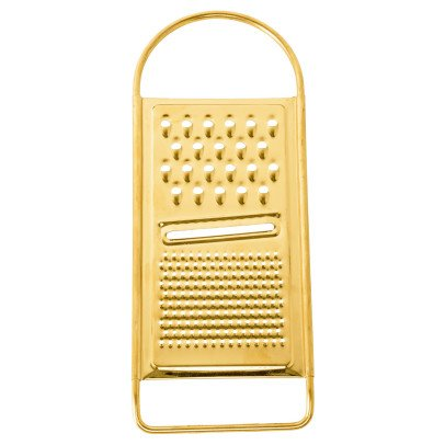 Bloomingville Cheese Grater-listing