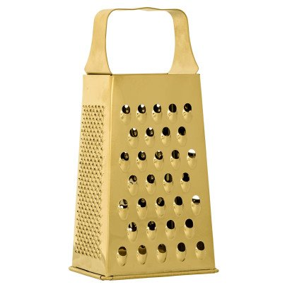 Bloomingville Multi-Side Cheese Grater-listing