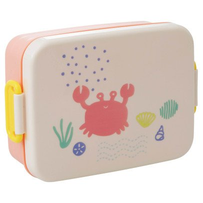 Rice Lunch-box Ocean-listing