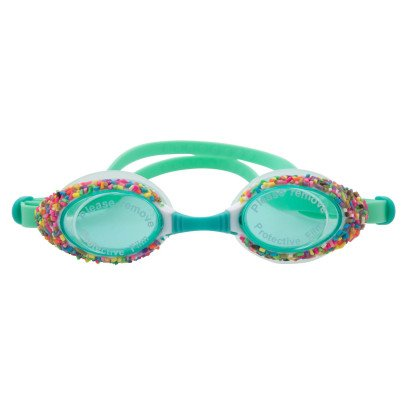 Rice Swimming Goggles-listing