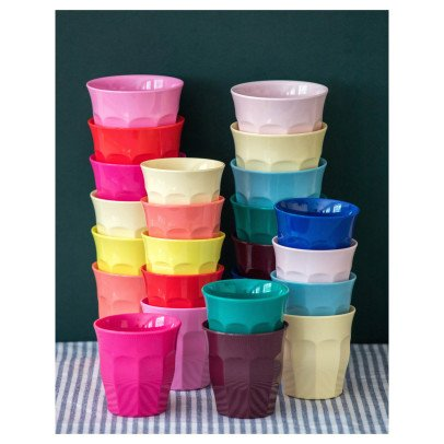 Rice Urban Cup Set - Set of 6-listing