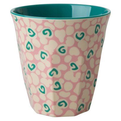 Rice Printed Cup-listing