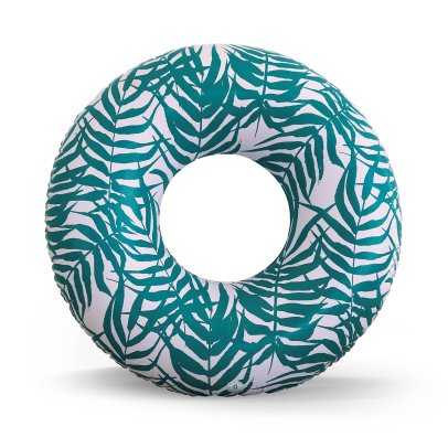 The nice fleet Bahia Round Inflatable Ring-listing