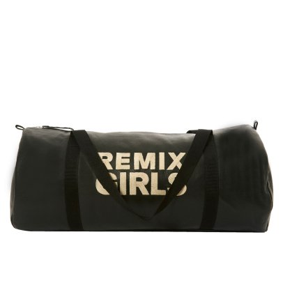 Little Remix Girls Remix Sports Bag-listing