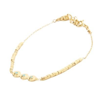 Jackie Pearl Necklace 5 OCTOBRE htSv369kC8