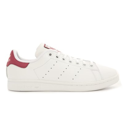 Adidas Baskets Cuir Lacets Stan Smith Phosphorescentes-listing
