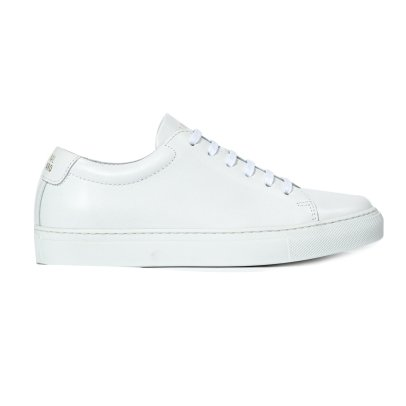 National Standard Sneakers con lacci Low Edition 3 -listing