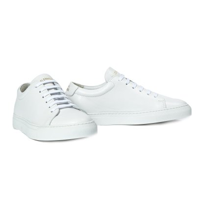 National Standard Zapatillas Cordones Edition 3 Low-listing