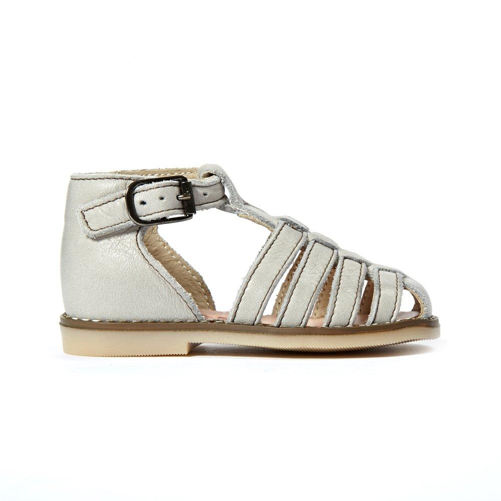 Sandales Cuir Joyeux - Little Mary sU6qOfa