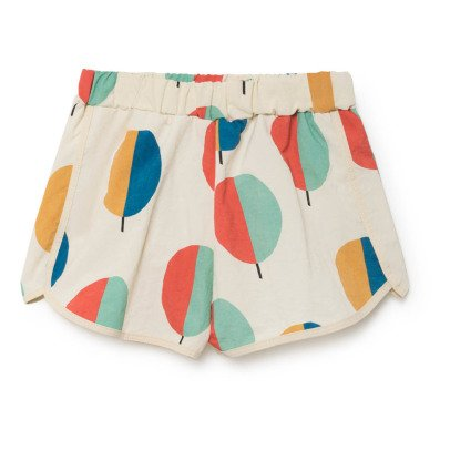 Bobo Choses Tree Swim Shorts-product