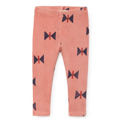 Bobo Choses Butterfly Leggings-listing