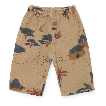 Bobo Choses Village Trousers-listing