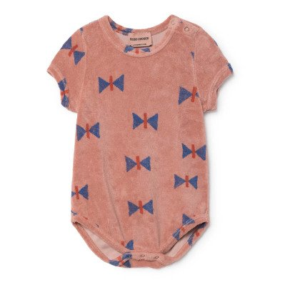Bobo Choses Sweat Butterfly Body-listing