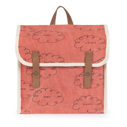 Bobo Choses Cartable Nuages-listing